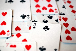 286370-miscellaneous-playing-cards